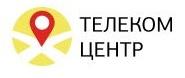 Телеком Центр