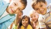 1 июня - праздник для детей в Переделкино Ближнее!