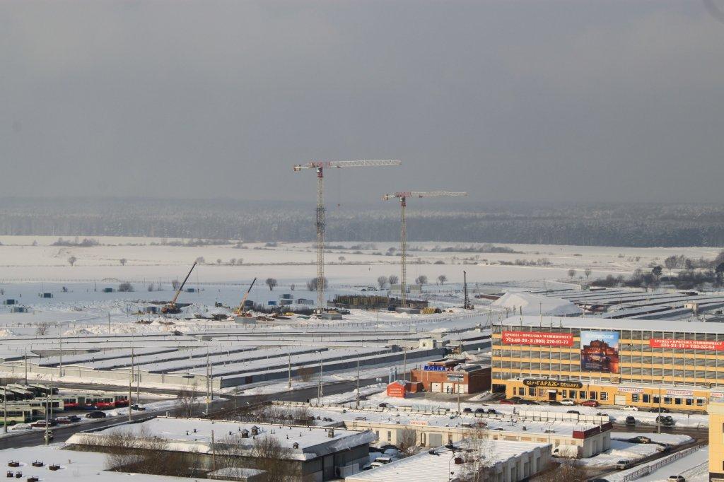 http://www.nearperedelkino.ru/wp-content/uploads/2014/12/28-fevralya-2012g.-Nashe-Peredelkino-Blizhnee-uzhe-pokazalo.jpg