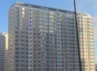 2 квартал Переделкино Ближнее 4 корпус
