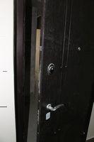 Двери Эльбор в Переделкино Ближнее