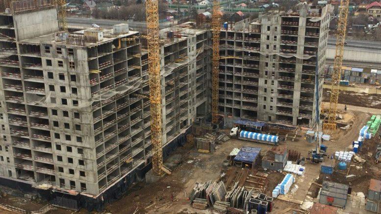 ТПУ «Рассказовка» в Новой Москве